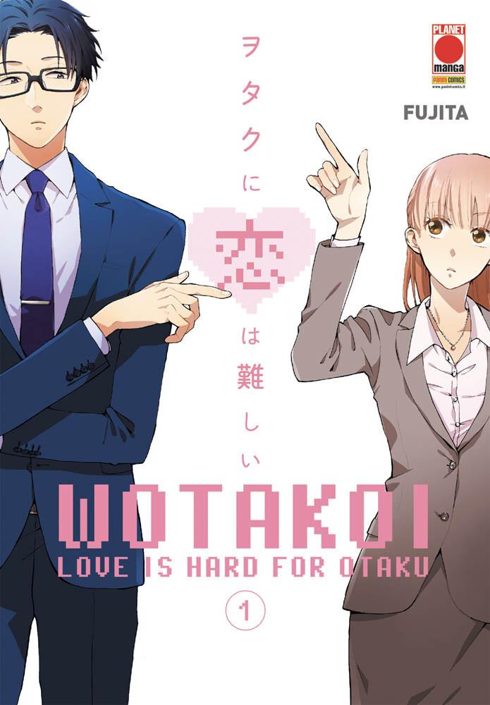 Wotakoi_–_Love_is_Hard_for_Otaku_Volume_1